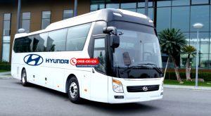 Hyundai New Universe